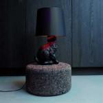 Настольная лампа Moooi Rabbit