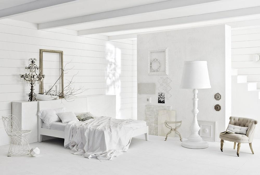 Торшер Moooi Paper Floor Lamp