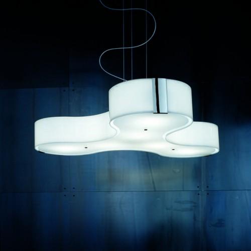 Studio Italia Design Tris