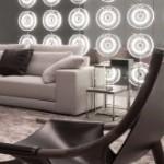 Studio Italia Design Puraluce