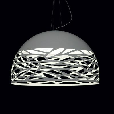 Studio Design Italia Kelly