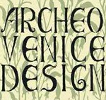 Archeo Venice Design