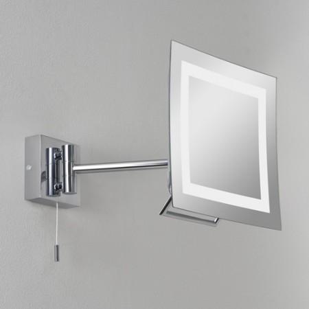 Зеркало для ванной Astro 0482 Niro Plus