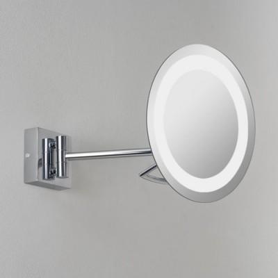 Зеркало для ванной Astro 0526 Gena Plus