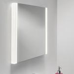 Зеркало для ванной Astro 0898 Calabria