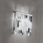 Axo light AP GLITT L