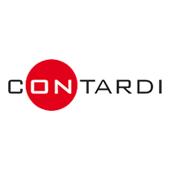 Contardi