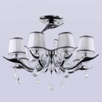 Crystal lux FLAMINGO SP-PL8 CR