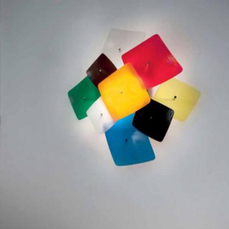 Florian light T3.042