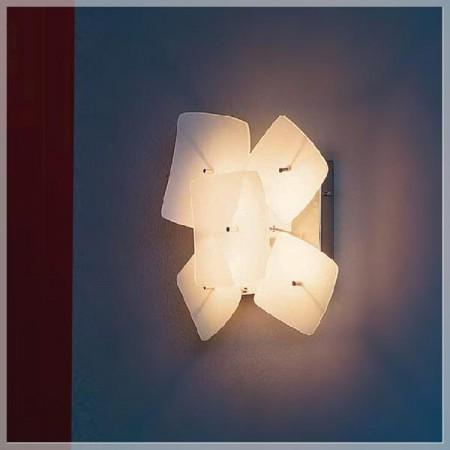 Florian light T3.043