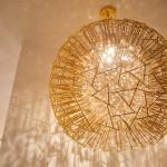 Выставка iSaloni 2015