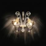 Ideal lux Ca`d`oro AP2
