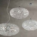 Ideal lux Orion SP12