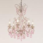 Ideal lux Pink Lady SP6 ROSA
