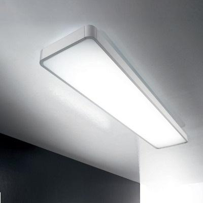 LineaLight Al-Book 6952