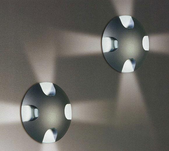 Molto luce (3)