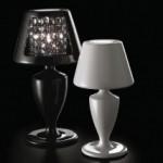 P&V Lighting (4)