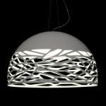Studio Desing Italia Kelly SO bianco 141001