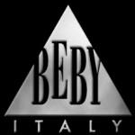 Beby italy