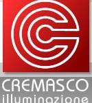 Cremasco