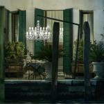 Masiero Drylight