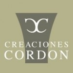 Creaciones Cordon