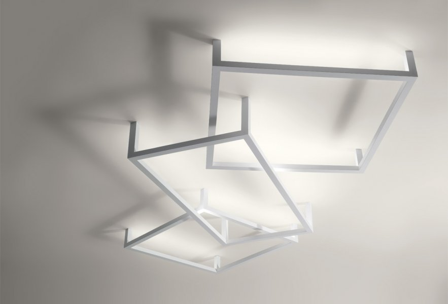 Framework Axo light