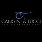 Cangini & Tucci