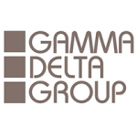 GAMMA DELTA GROUP