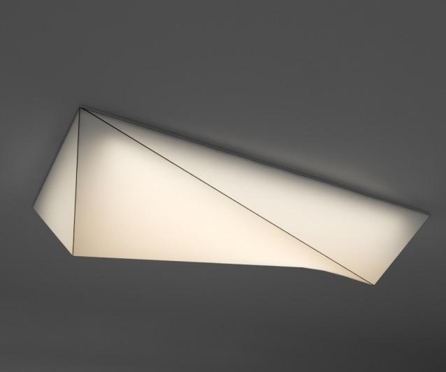 Axo light Ukiyo
