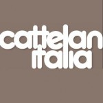 Catellan Italia