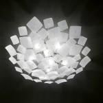 Florian light T3 022