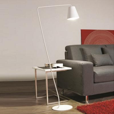Linea light 7284