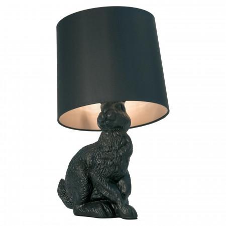 Moooi Rabbit lamp