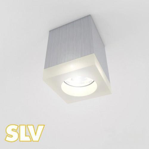 SLV 114740