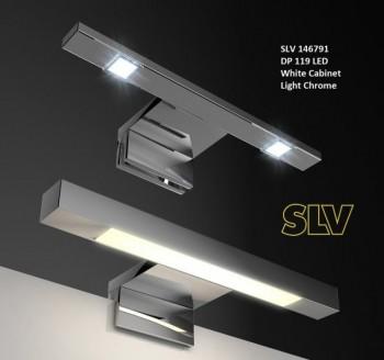 SLV 146791