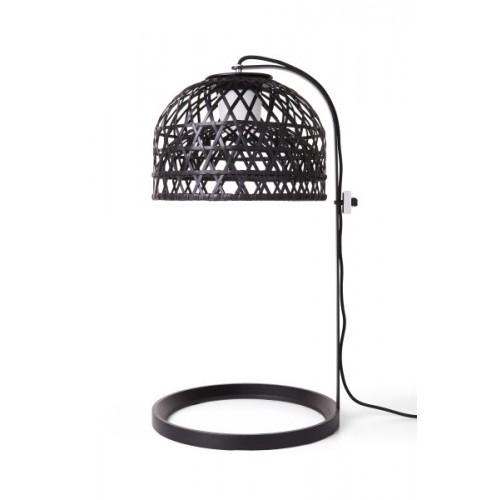 Moooi Imperor Table lamp