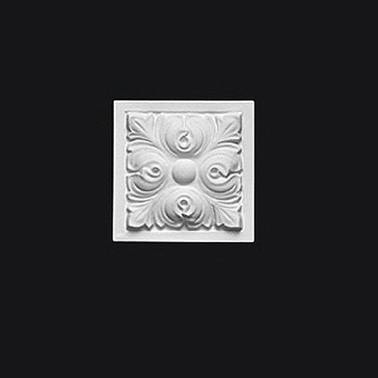 Орнамент 1.54.002