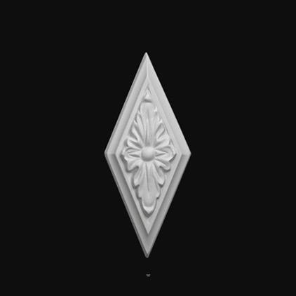 Орнамент 1.60.015