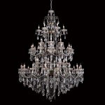 Crystal lux Absolut sp 48