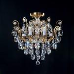 Crystal lux PRADA PL6 BR