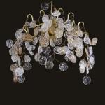 Crystal lux TENERIFE AP2