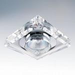 Lightstar 002050