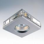 Lightstar 002109