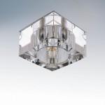 Lightstar 004050
