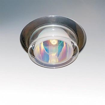 Lightstar 004092