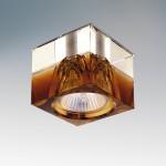 Lightstar 004142