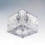 Lightstar 004160