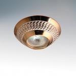 Lightstar 011172