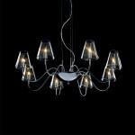 Lightstar 758084